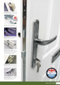 HIGH SECURITY ENERGY EFFICIENT COMPOSITE DOORS - Page 7