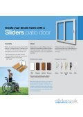 the Ultimate patio door - Page 4