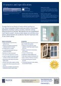 The Serene - Bradley Scott Windows - Page 2