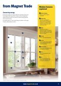 The new Statesman Professional windows collection - Page 5