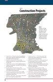 Baton Rouge SSO Program - Page 4