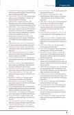 Baton Rouge SSO Program - Page 5