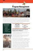 Baton Rouge SSO Program - Page 2