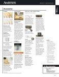 Casement & Awning Windows - Page 3