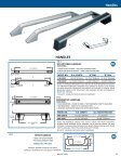 REFRIGERATION COMPONENTS - Page 5