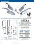 REFRIGERATION COMPONENTS - Page 6