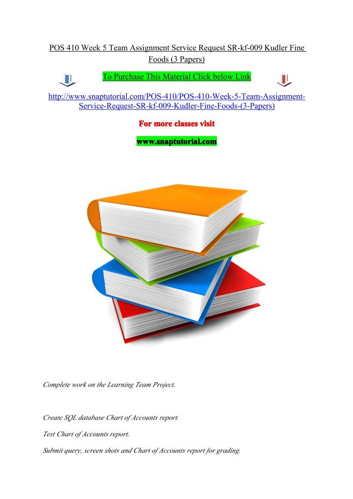 assignment 1 prioritizing projects at d Foreword i have prepared this assignment for the project management with the help of our project management presentations and various knowledge resources from internet and e-books even though i used my own knowledge & techniques to elaborate the significant terms to better understanding.
