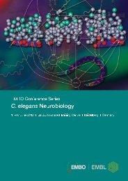 Download Conference Shuttle Buses - European Molecular Biology ...