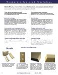Decorative Entryways - Page 2