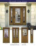 Decorative Entryways - Page 3