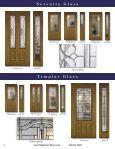 Decorative Entryways - Page 4