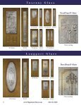 Decorative Entryways - Page 6
