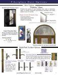 Decorative Entryways - Page 7