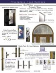 Decorative Entryways - Page 7