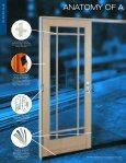 FIBERGLASS & VINYL PATIO DOORS - Page 4