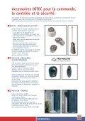 Accessoires - Page 2