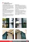 Radius - Page 2
