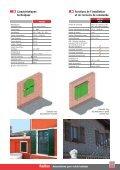 Radius - Page 3