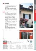 Radius - Page 4