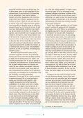 Het lezen van verhalen - Page 2