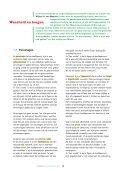 Het lezen van verhalen - Page 4