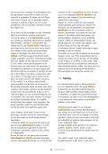 Het lezen van verhalen - Page 5