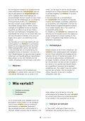 Het lezen van verhalen - Page 7