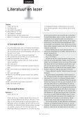 theorie - Page 2