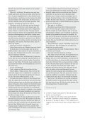 theorie - Page 3