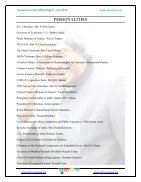 Yuvayana Current Affairs Digest Pdf - July 2015.pdf - Page 4