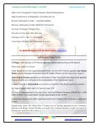 Yuvayana Current Affairs Digest Pdf - July 2015.pdf - Page 6