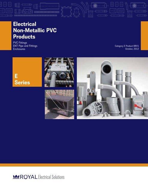 """Carlon E989PPJ PVC Junction Box 5/"""" x 5/"""" x 2/"""""""