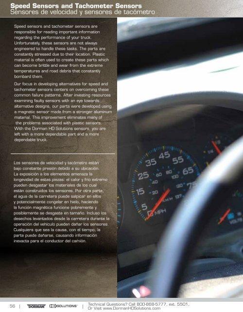 Speed Sensor Speed Sensor Speed Sensor Speed Sensor