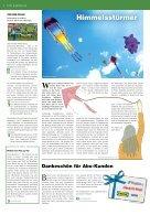 S-Takt September.pdf - Page 2