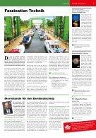 S-Takt September.pdf - Page 3