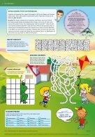 S-Takt September.pdf - Page 4