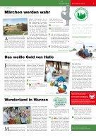 S-Takt September.pdf - Page 5