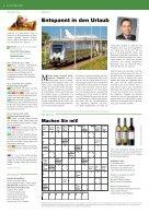 S-Takt September.pdf - Page 6
