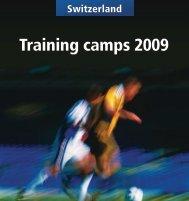 Switzerland - 3ActionSports