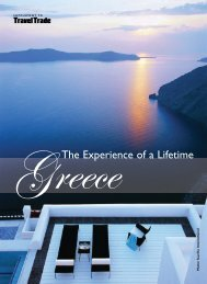 Greece - AMH Graphics