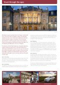 The Enchanting Castle Road - Spillmann - Page 2