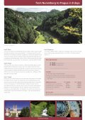 The Enchanting Castle Road - Spillmann - Page 3