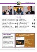 Caminos Andalucía - Page 3