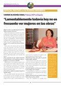 Caminos Andalucía - Page 4
