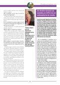 Caminos Andalucía - Page 5