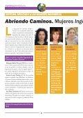 Caminos Andalucía - Page 6