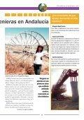 Caminos Andalucía - Page 7