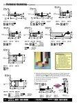 Perimeter Gasketing - Page 4
