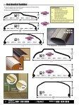 Interlocking Thresholds - Page 6