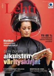 LPU 9 2015 sami.pdf